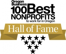 Ronald McDonald House Charities of Oregon and SW Washington