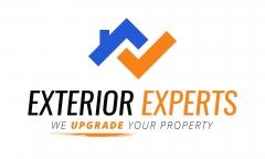 Exterior Experts, Inc.