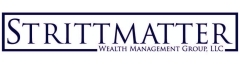 Strittmatter Wealth Management Group