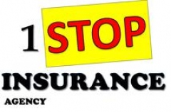 1STOP Insurance