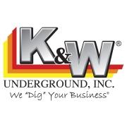K&W Underground, Inc.