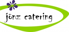 Jonz Catering & Food Concepts INC