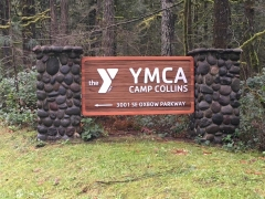 YMCA of Columbia Willamette