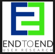 End to End User Research