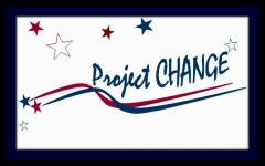 AmeriCorps  Project CHANGE