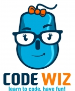 Code Wiz Jersey City