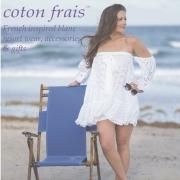 Coton Frais�
