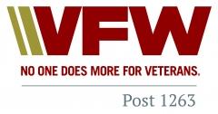 VFW Post 1263