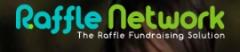 Raffle Network