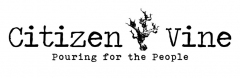 Citizen Vine