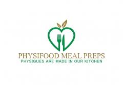 PhysiFood Inc.