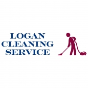Logan Cleaning Service