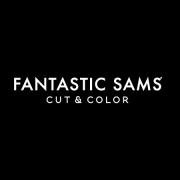 Fantastic Sams