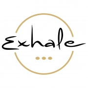 Exhale...A Salon