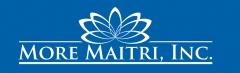 More Maitri, Inc.