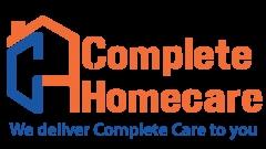 Complete Homecare PA