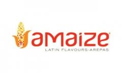 Amaize Joint Ventures