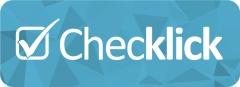 Checklick Inc.