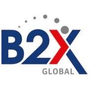 B2X Global