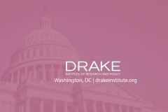 Drake Institute of Research and Policy
