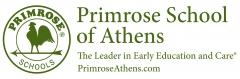 Primrose School of Athens
