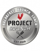 Project Brunch