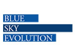 Blue Sky Evolution