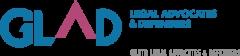 GLAD (GLBTQ Legal Advocates and Defenders)