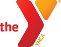 YMCA of Columbia Willamette