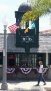 McPs Irish Pub