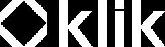 klik (PixMob)