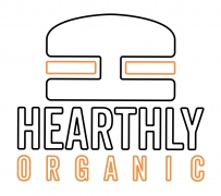 Hearthly Organic