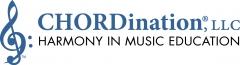 Chordination