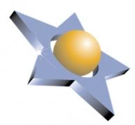 StarChase LLC