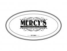 Mercy's Custom Bridal