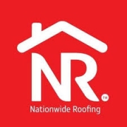 Nationwide Roofing
