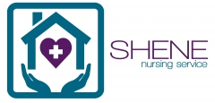 Shene Nursing Service