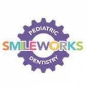Smile Works Pediatric Dentistry