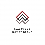 Blackwood Impact Group