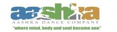 Aashka Company