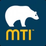 Medical Technology Industries (MTI)