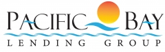 Pacific Bay Lending Group