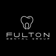Fulton Dental Group, LLC