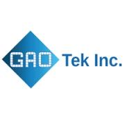 GAO Tek Inc.