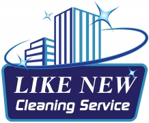Like New Cleaning Service