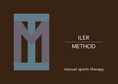 Iler Method ® Manual Sports Therapy