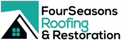 Four Seasons Roofing and Restoration