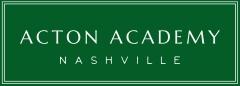 Acton Academy Nashville