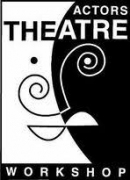 The Actors Theatre Workshop Inc.