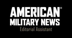 American Military News